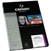 "CANSON 11X17"" BARYTA 310GSM (25 SHEETS)"