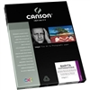 "CANSON 8.5X11"" BARYTA (10 SHEETS)"