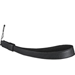 LEICA X1 WRIST CARRYING STRAP