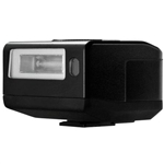 FUJIFILM EF-X20 SHOE MOUNT FLASH