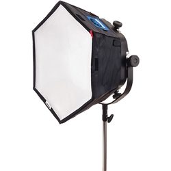 Rotolight Barndoors for Anova LED Floodlight