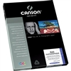 "CANSON PHOTO RAG 8.5X11"" (25 SHEETS)"
