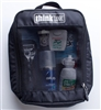 THINK TANK SMALL TRAVEL POUCH