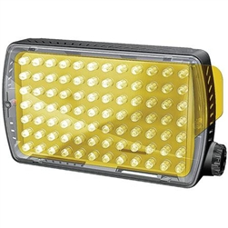 MANFROTTO ML840H MAXIMA LED LIGHT