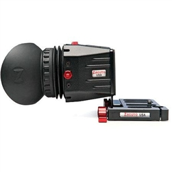"ZACUTO Z-FIND-PRO 2.5 FOR 3.2"" SCREENS"