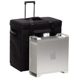 TENBA RS-G5W AIR CASE WITH WHEELS