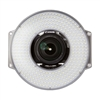 R-300 LED RING LIGHT