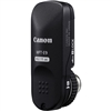 WFT-E9A Wireless File Transmitter (For Canon 1DX Mark III)