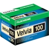 FUJIFILM RVP 100 (36 EXPOSURE 5 PACK)