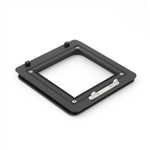 ALPA HAA HASSELBLAD BACK ADAPTER