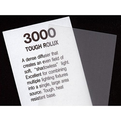 ROSCO TOUGH ROLUX #3000