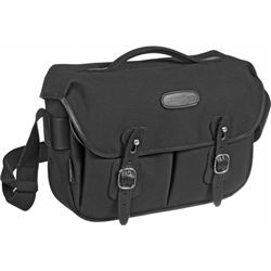 BILLINGHAM PHOTO PRO HADLEY (BLACK)