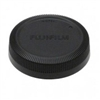 FUJIFILM REAR LENS CAP FOR XF MOUNTS
