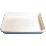 "CESCO 14X17"" DEVELOPING TRAY"