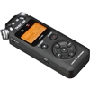 TASCAM DR-05 PORTABLE HANDHELD DIGITAL AUDIO RECORDER
