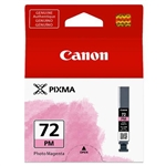 CANON PGI-72 PHOTO MAGENTA INK TANK