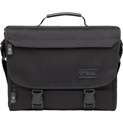 TENBA CLASSIC P211 ORIGINAL SLIM COURIER (BLACK)