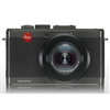 LEICA D-LUX 6 SPECIAL EDITION G-STAR RAW CAMERA
