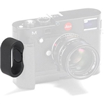 LEICA FINGER LOOP (LARGE)