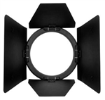 PROFOTO BARNDOORS FOR ZOOM REFLECTOR