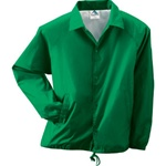Augusta Coaches Jacket