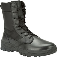 5.11 Tactical Speed 3.0 Side Zip  Boot