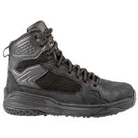 5.11 Halcyon Tactical Urban Boot