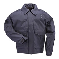 5.11 4-In-1 Patrol Jacket