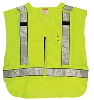 5.11 5 Point Breakaway Vest
