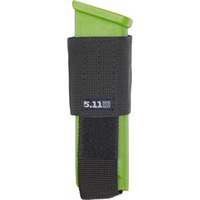 5.11 TacTec Pistol Mag Holder