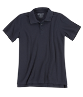 5.11 Women's Professional Polo