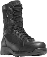 "Danner Striker® Torrent Side-Zip 8"" Uniform Boot"