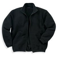 Port Authority R-Tek® Fleece Full Zip Jacket