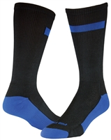 Pro Feet Hero Series - Salute - Calf Sock