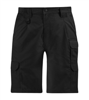 "Propperâ""¢ Men's Tactical Short"
