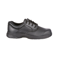 Rocky SlipStop 911 Plain Toe Oxford Shoe