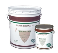 Armstrong Clark Wood Deck Stains