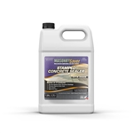 MasonrySaver Decorative Concrete Sealer
