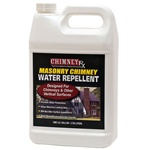 ChimneyRx Masonry Chimney Water Repellent