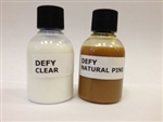 DEFY Stain Samples