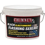ChimneyRx Elastomeric Flashing Sealant