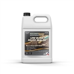 MasonrySaver Epoxy Fortified Paver Sealer