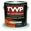 TWP 100 Series Wood and Deck Preservative