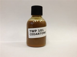 TWP 100 Series Sample