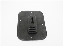 1967 - 1973 Camaro / Firebird / Nova Console Shift Boot
