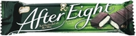 After Eight Chocolate Bar 24/40g Sugg Ret $1.89