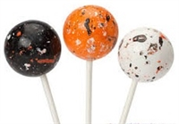 "Jawbreakers On A Stick ""Jumbo Size"" 12's  Sugg Ret $3.75"