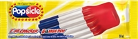 Popsicles Firecracker 24/80ml Sugg Ret $2.39