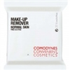 Comodynes - Make-Up Remover Towels - all skin types