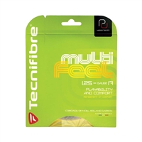 Tecnifibre Multi-Feel Tennis String